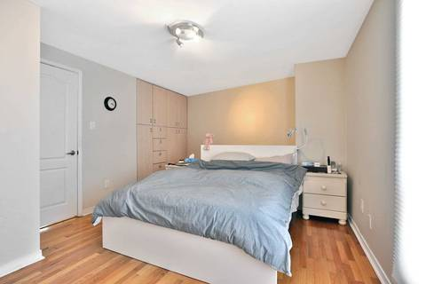 Condo for sale at 3395 Cliff Rd Unit 102 Mississauga Ontario - MLS: W4418944