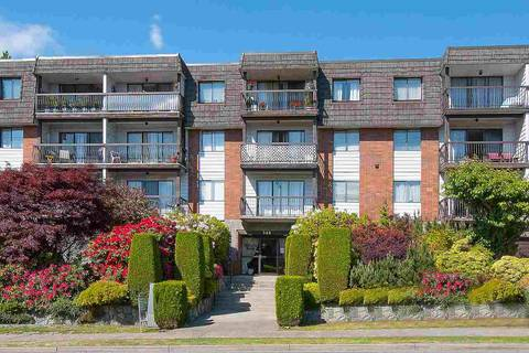 Condo for sale at 340 3rd St W Unit 102 North Vancouver British Columbia - MLS: R2437057