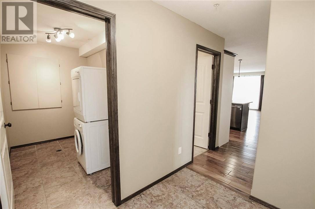Condo for sale at 3505 51 Ave Unit 102 Red Deer Alberta - MLS: ca0190177