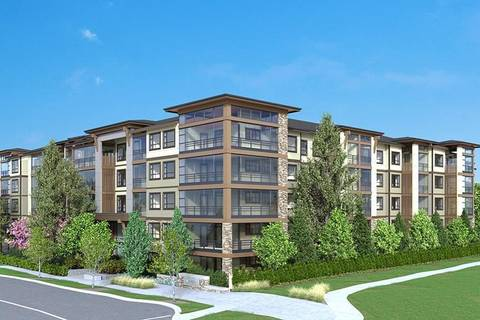 Condo for sale at 3535 146a St Unit 102 Surrey British Columbia - MLS: R2355223