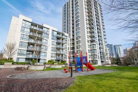 102 - 3588 Crowley Drive, Vancouver   Image 1