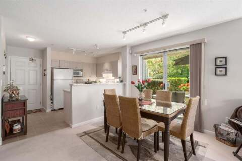 Condo for sale at 3625 Windcrest Dr Unit 102 North Vancouver British Columbia - MLS: R2498044