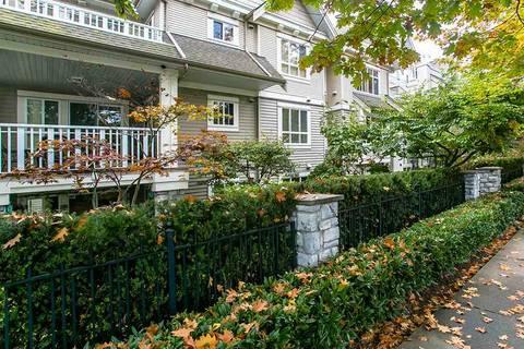 Condo for sale at 365 1st St E Unit 102 North Vancouver British Columbia - MLS: R2371455