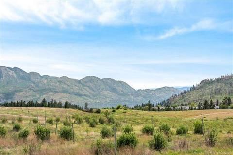 Condo for sale at 3880 Brown Rd Unit 102 West Kelowna British Columbia - MLS: 10182826