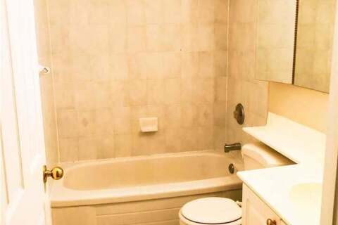 Apartment for rent at 39 Pemberton Ave Unit 102 Toronto Ontario - MLS: C4818068