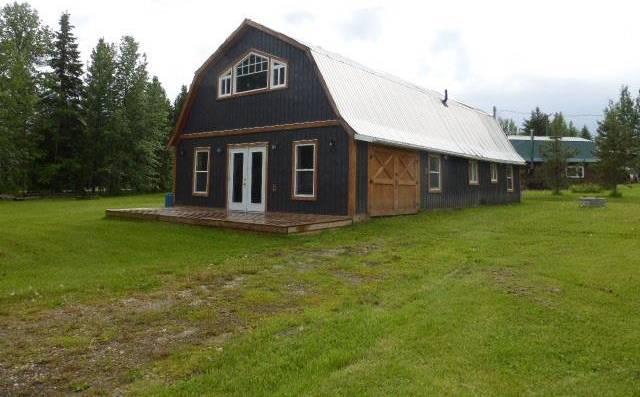 House for sale at 102 4 St W Rural Wetaskiwin County Alberta - MLS: E4161269