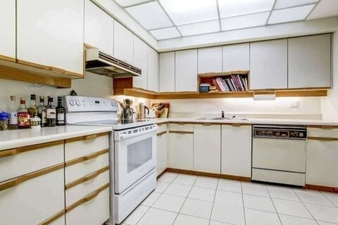Condo for sale at 40 Old Mill Rd Unit 102 Toronto Ontario - MLS: W4990419