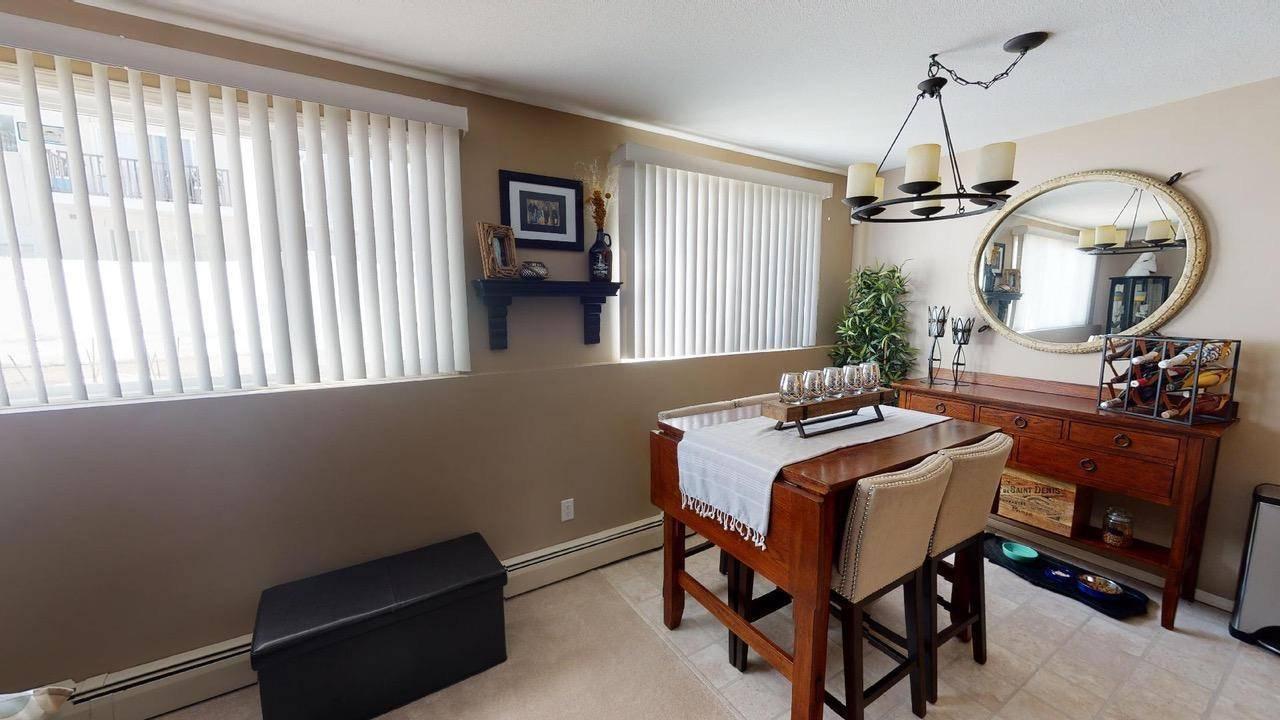 Condo for sale at 40 Ridgemont Avenue  Unit 102 Fernie British Columbia - MLS: 2451027