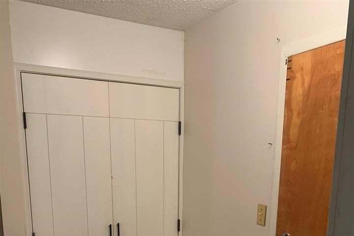 Condo for sale at 41 Akins Dr Unit 102 St. Albert Alberta - MLS: E4187070