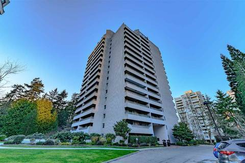 Condo for sale at 4134 Maywood St Unit 102 Burnaby British Columbia - MLS: R2396214
