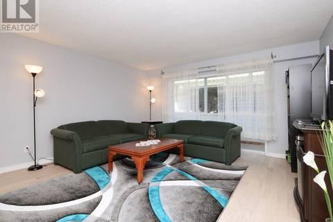 Condo for sale at 415 Linden Ave Unit 102 Victoria British Columbia - MLS: 408353
