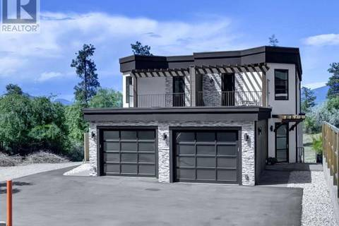 102 - 423 Vancouver Avenue, Penticton | Image 1