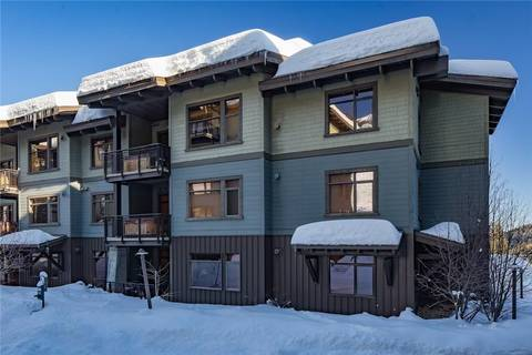 102 - 4310 Red Mountain Road, Rossland | Image 2