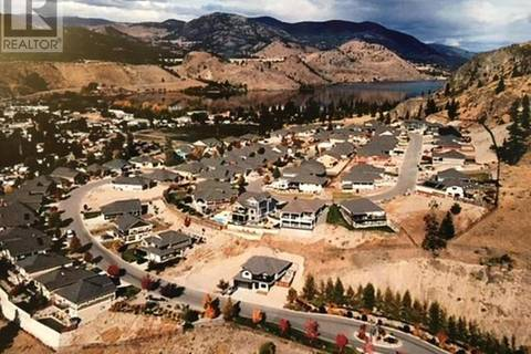 Home for sale at 4400 Mclean Creek Rd Unit 102 Okanagan Falls British Columbia - MLS: 177583