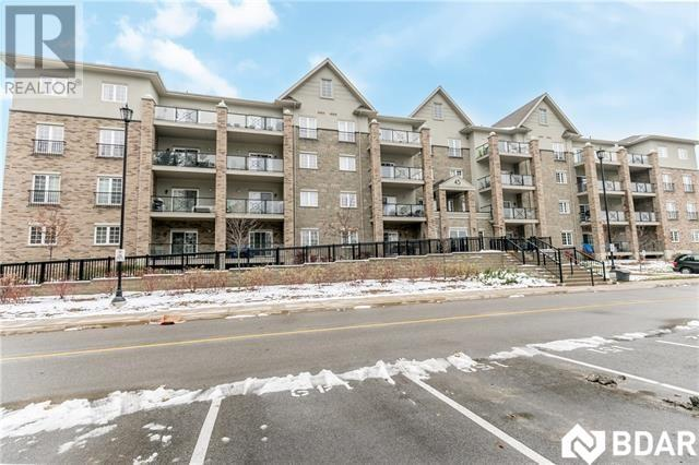 For Sale: 45 Ferndale Drive S, Barrie, ON | 3 Bed, 2 Bath Condo for $459,500. See 22 photos!