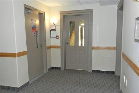 Condo for sale at 4604 48a St Unit 102 Leduc Alberta - MLS: E4147789
