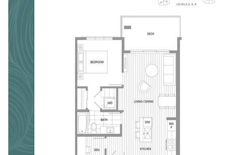 Condo for sale at 4690 Hawk Ln Unit 102 Tsawwassen British Columbia - MLS: R2427983