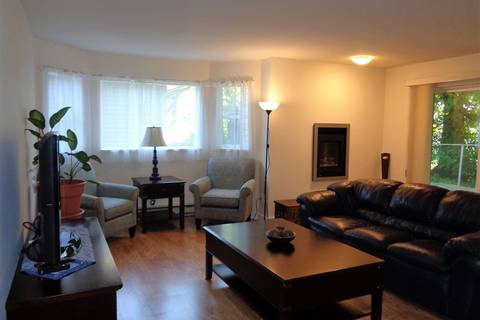 Condo for sale at 46966 Yale Rd Unit 102 Chilliwack British Columbia - MLS: R2430782