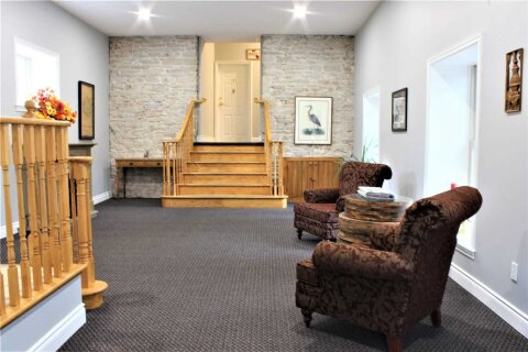 Condo for sale at 470 St Andrew St Unit 102 Centre Wellington Ontario - MLS: X4991696
