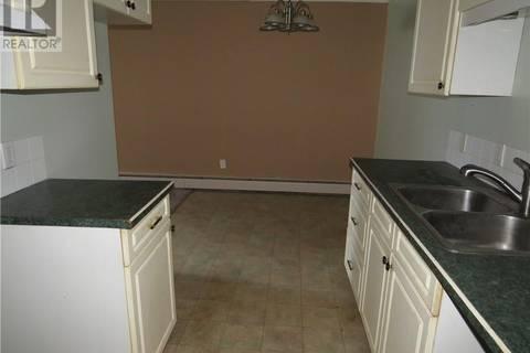 Condo for sale at 4732 54 St Unit 102 Red Deer Alberta - MLS: ca0164232