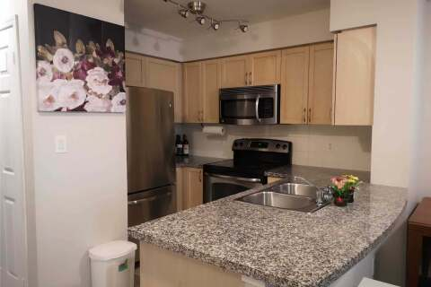 Condo for sale at 4850 Glen Erin Dr Unit 102 Mississauga Ontario - MLS: W4778101