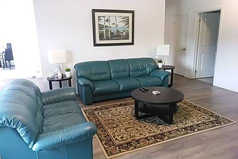 Apartment for rent at 5 Greenwich St Unit 102 Barrie Ontario - MLS: S4734125