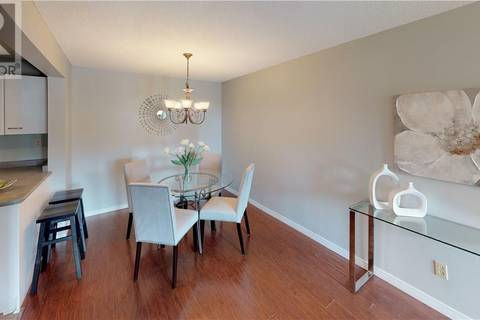 Condo for sale at 500 Westmount Rd West Unit 102 Kitchener Ontario - MLS: 30726382