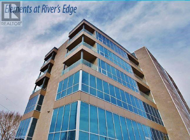 102 - 5002 55 Street, Red Deer | Image 1