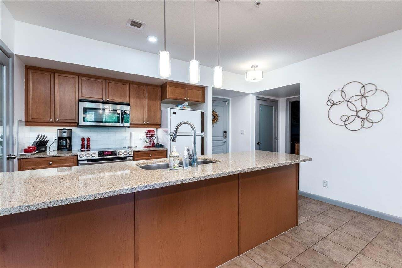 Condo for sale at 501 Palisades Wy Unit 102 Sherwood Park Alberta - MLS: E4201785