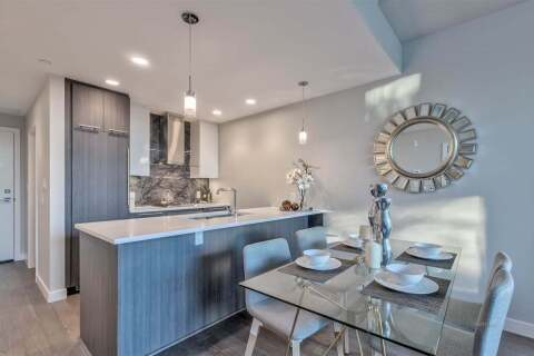 Condo for sale at 5077 Cambie St Unit 102 Vancouver British Columbia - MLS: R2478392