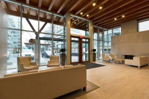 Condo for sale at 5131 Brighouse Wy Unit 102 Richmond British Columbia - MLS: R2390916