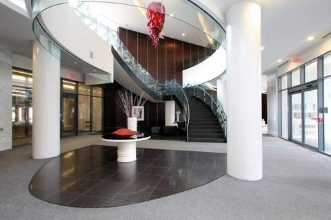 Condo for sale at 5168 Yonge St Unit 102 Toronto Ontario - MLS: C4549196