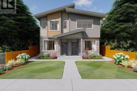 Townhouse for sale at 521 Westminster Ave W Unit 102 Penticton British Columbia - MLS: 179360