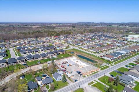 Condo for sale at 529 South Pelham Rd Unit 102 Welland Ontario - MLS: 30737768