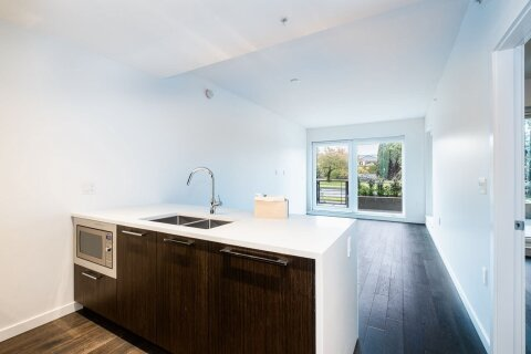 Condo for sale at 5383 Cambie St Unit 102 Vancouver British Columbia - MLS: R2524434