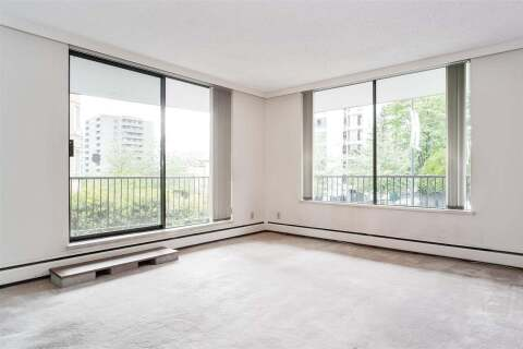 Condo for sale at 540 Lonsdale Ave Unit 102 North Vancouver British Columbia - MLS: R2458351