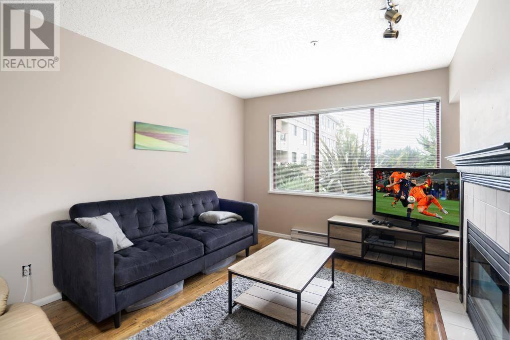 Condo for sale at 545 Manchester Rd Unit 102 Victoria British Columbia - MLS: 416678