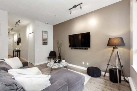 Condo for sale at 553 Foster Ave Unit 102 Coquitlam British Columbia - MLS: R2481922