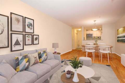 Condo for sale at 5577 Smith Ave Unit 102 Burnaby British Columbia - MLS: R2481228