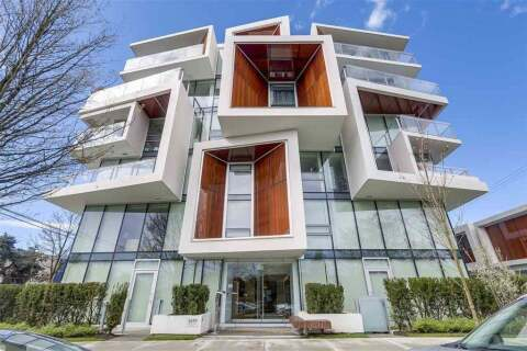 Condo for sale at 5699 Baillie St Unit 102 Vancouver British Columbia - MLS: R2481508