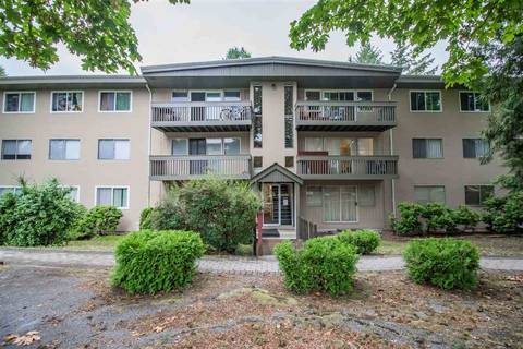 Condo for sale at 5770 Hastings St Unit 102 Burnaby British Columbia - MLS: R2383166