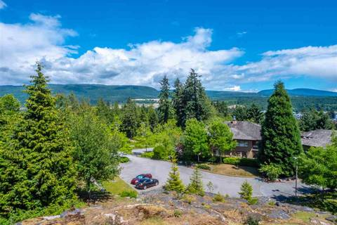 Condo for sale at 5885 Cowrie St Unit 102 Sechelt British Columbia - MLS: R2278152