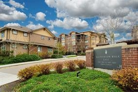 Sold: 102 - 5889 Irmin Street, Burnaby, BC