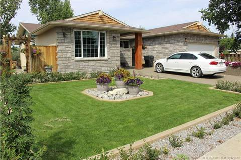 House for sale at 102 5a St Picture Butte Alberta - MLS: LD0175682