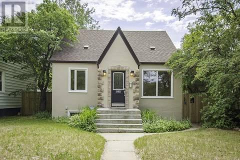 House for sale at 102 5th St Saskatoon Saskatchewan - MLS: SK761958