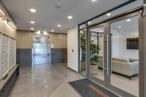Condo for sale at 603 Regan Ave Unit 102 Coquitlam British Columbia - MLS: R2476715