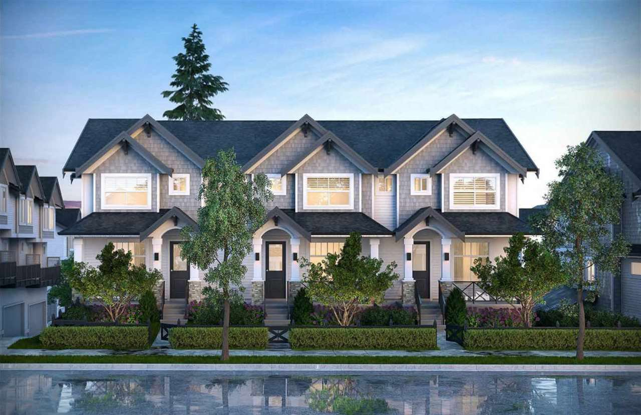 Removed: 102 - 6030 142 Street, Surrey, BC - Removed on 2018-11-17 04:36:05
