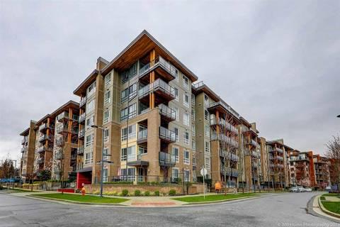 Condo for sale at 6033 Gray Ave Unit 102 Vancouver British Columbia - MLS: R2357677