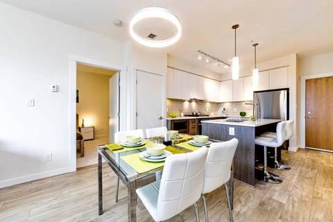 Condo for sale at 615 3rd St E Unit 102 North Vancouver British Columbia - MLS: R2389780