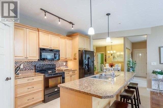 Townhouse for sale at 6224 Pleasant Ridge Pl Unit 102 Nanaimo British Columbia - MLS: 469191